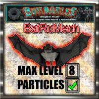 BatRoMech