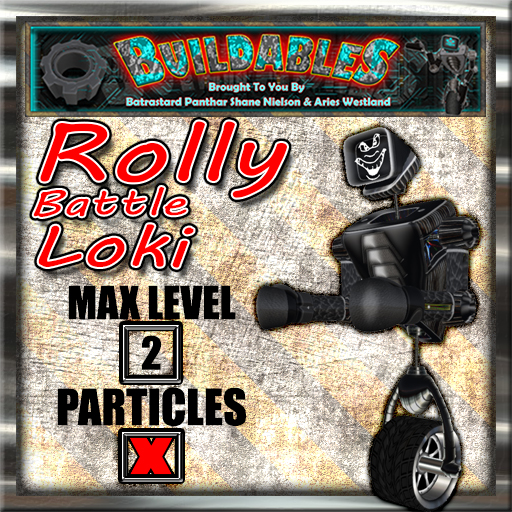 Display crate Rolly Battle Loki.jpg