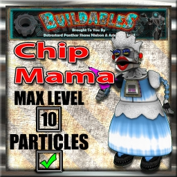 Display crate Chip Mama.jpg