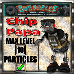 Display crate Chip Papa.jpg
