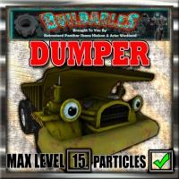 Dumper