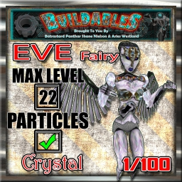 Display-crate-Eve-Fairy-crystal