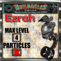 Ezroh