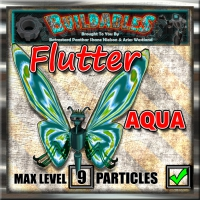 Display-crate-Flutter-Aqua