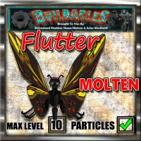 Display-crate-Flutter-Molten