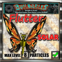 Display-crate-Flutter-Solar