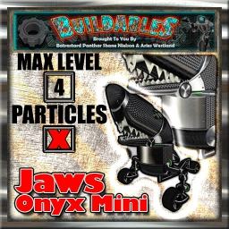 Display crate Jaws Onyx Mini.jpg