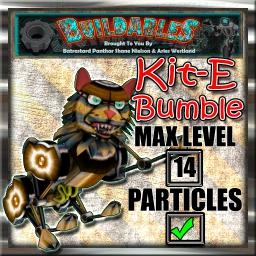 Display-crate-Kit-E-Bumble