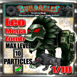 Display crate Leo Mega Zomb.jpg