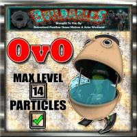 Display crate OvO