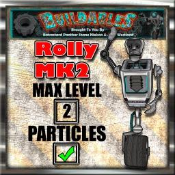 Display crate Rolly MK2.jpg