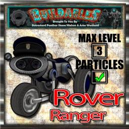 Display crate Rover Ranger.jpg