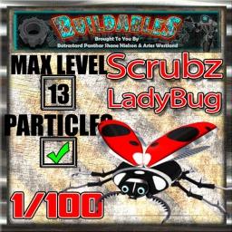 Display-crate-Scrubz-LadyBug
