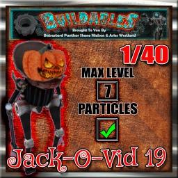 Display-crate-Jack-O-Vid-19