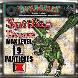 Display crate Spitfire Dream.jpg