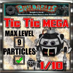 Display crate Tic Tic Mega.jpg