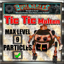 Display crate Tic Tic Molten.jpg