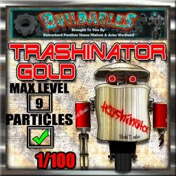 Display crate Trashinator Gold.jpg
