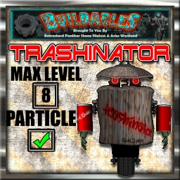 Display crate Trashinator.jpg