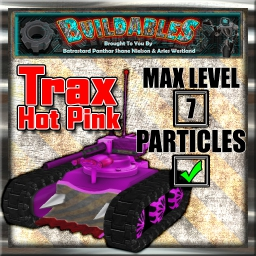 Display crate Trax hot pink.jpg