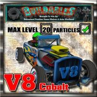 Display-crate-V8-Cobalt