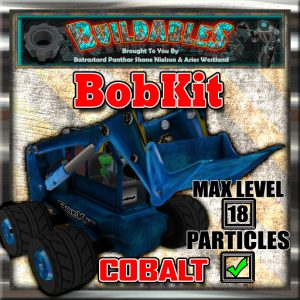 display-crate-bobkit-cobalt