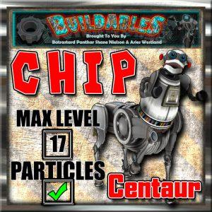 display-crate-chip-centaur