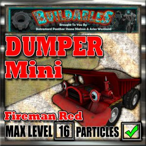 display-crate-dumper-mini-fireman