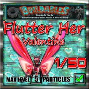 display-crate-flutter-her-valentine