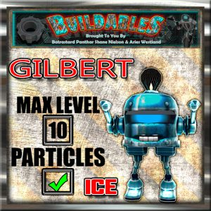 display-crate-gilbert-ice