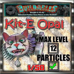 display-crate-kit-e-opal