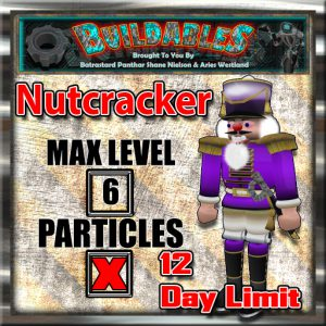 display-crate-nutcracker-12-day