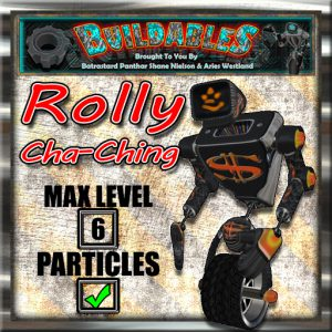 display-crate-rolly-cha-ching