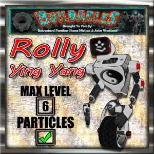 display-crate-rolly-ying-yang