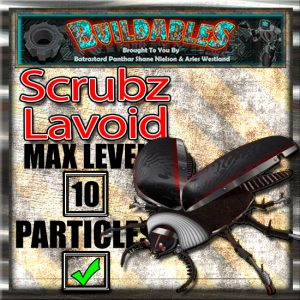display-crate-scrubz-lavoid