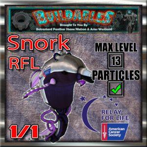 display-crate-snork-rfl