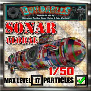 display-crate-sonar-global