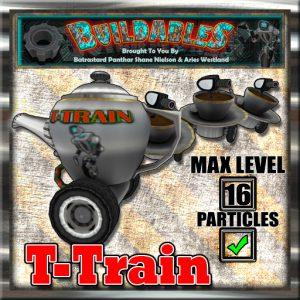 display-crate-t-train