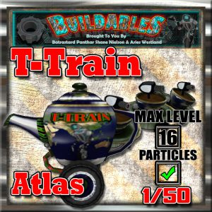 display-crate-t-train-atlas